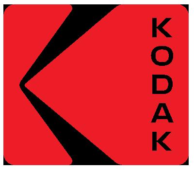 Kodak Ring Light